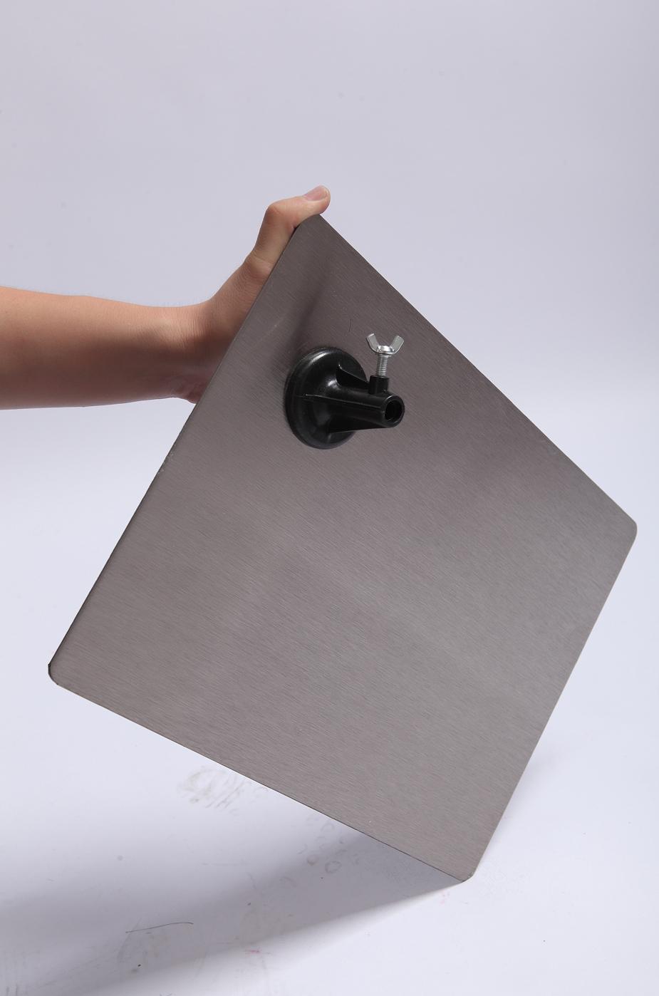 mb1black abstrakt m nnlich schaufensterpuppe schwarz matt ohne kopf mannequin. Black Bedroom Furniture Sets. Home Design Ideas