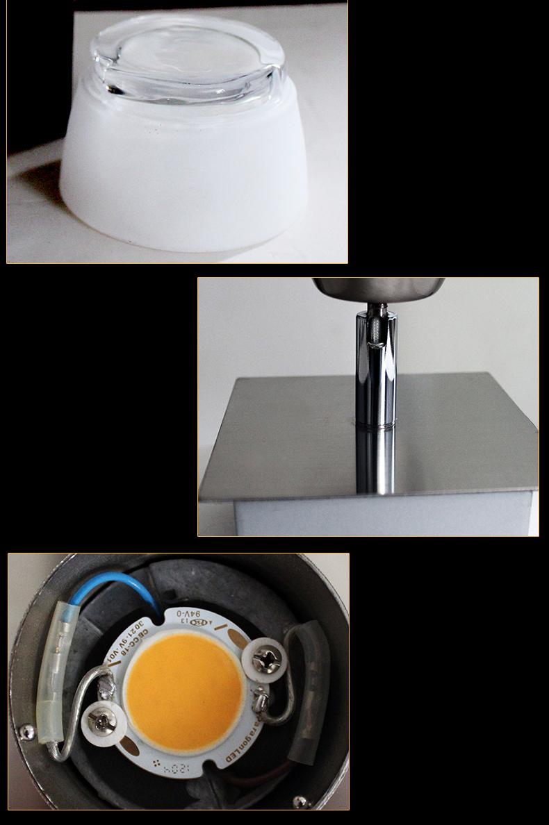 Deckenlampe led modern speyeder verschiedene ideen