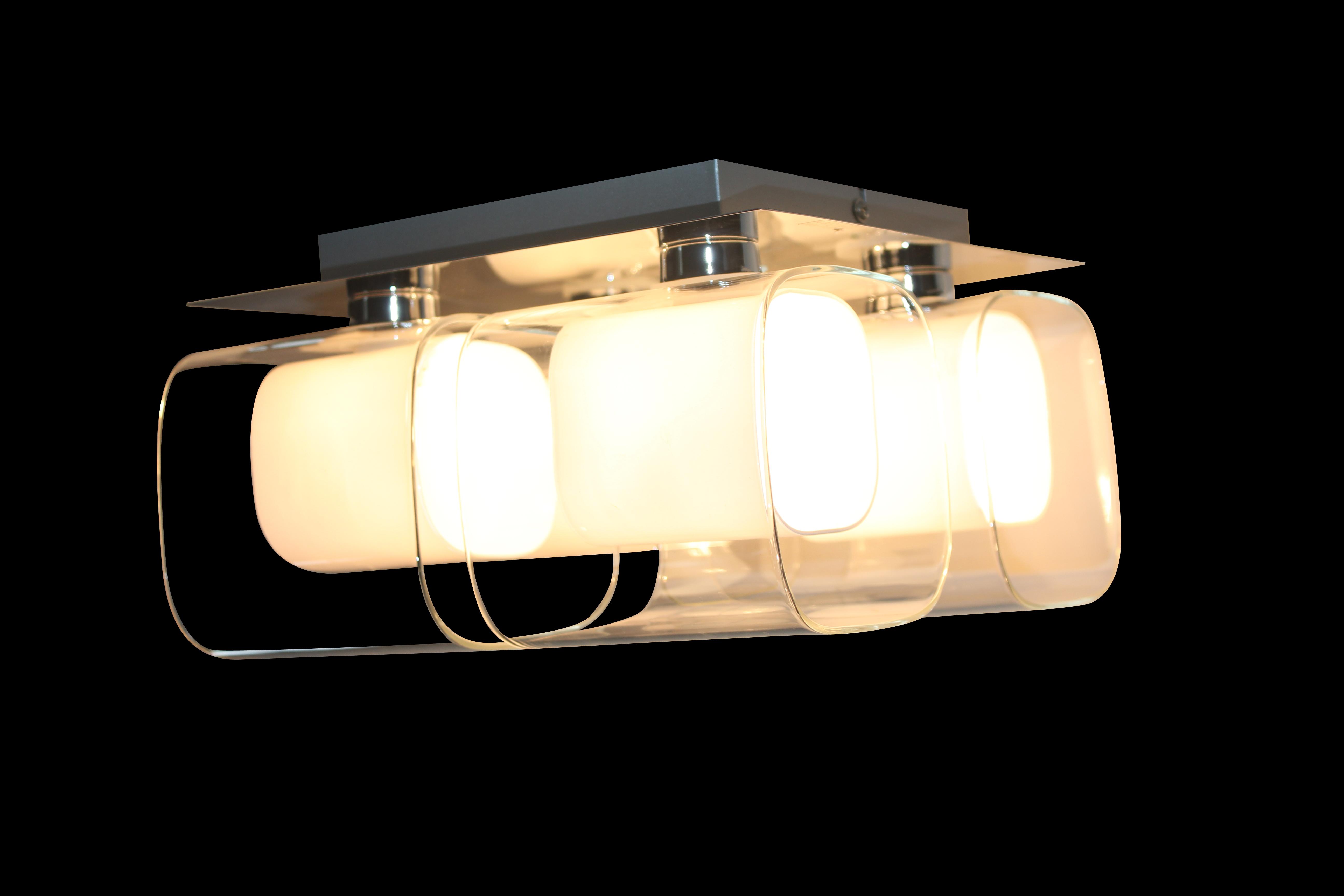 Schlafzimmer lampen – midir