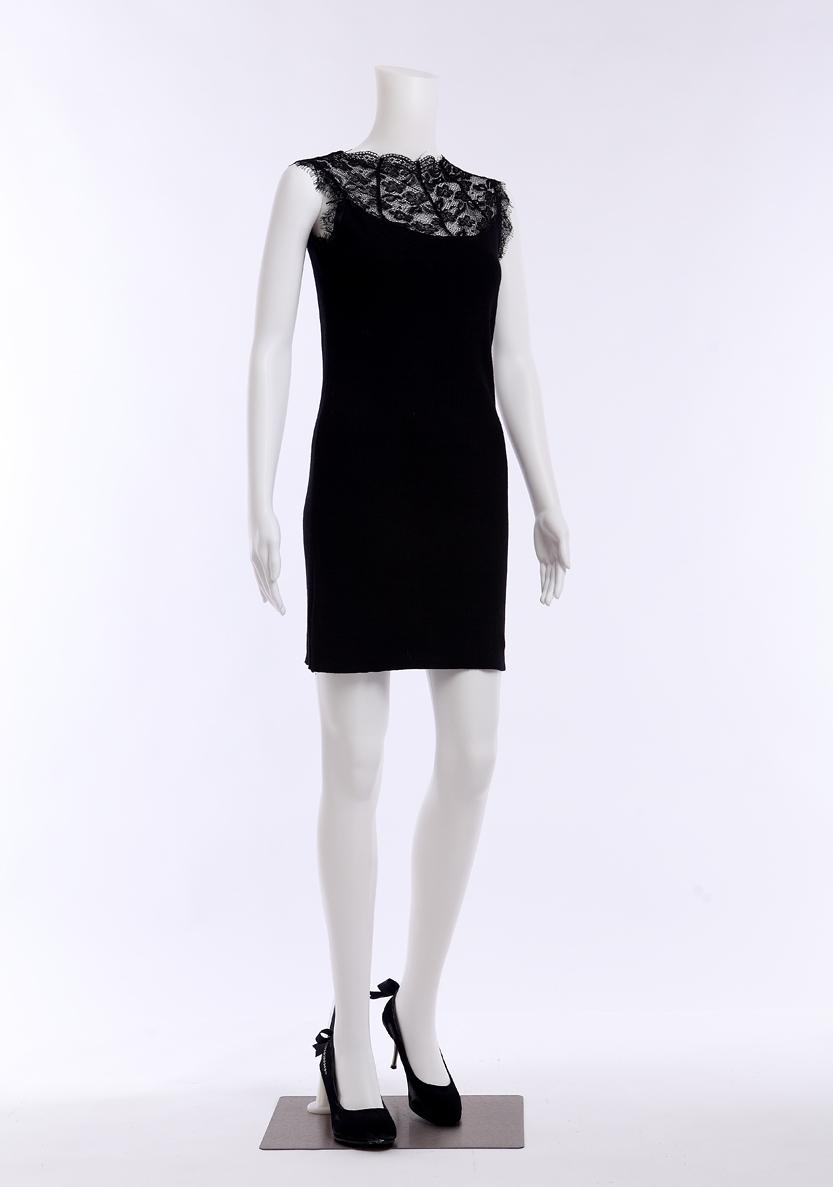 fb 7w eurotondisplay abstrakt weiblich schaufensterpuppe wei matt ohne kopf ebay. Black Bedroom Furniture Sets. Home Design Ideas