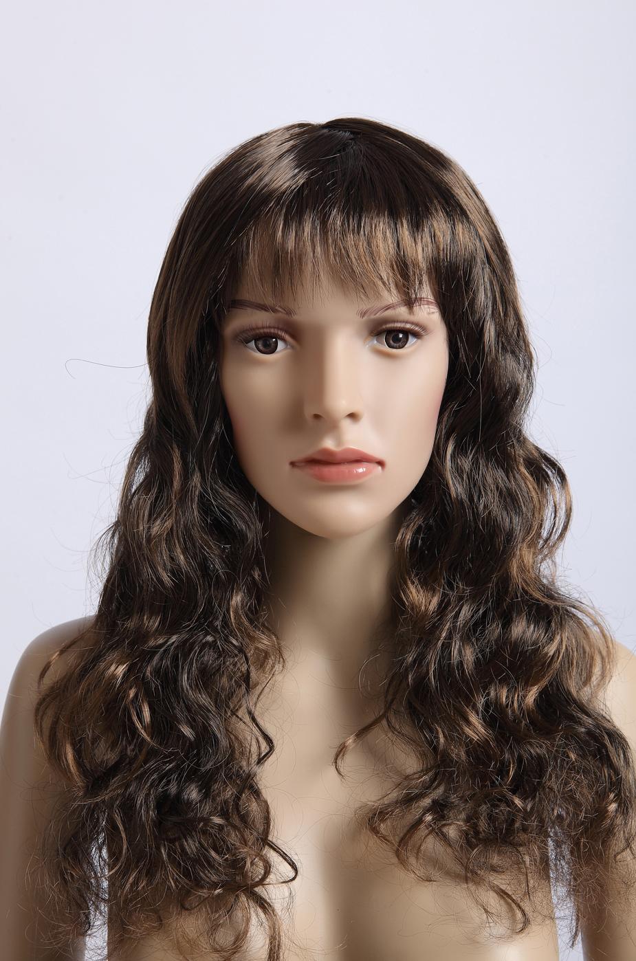 sf 6 mannequin eurotondisplay avec 2 perruques mobile gratuite mannequin ebay. Black Bedroom Furniture Sets. Home Design Ideas