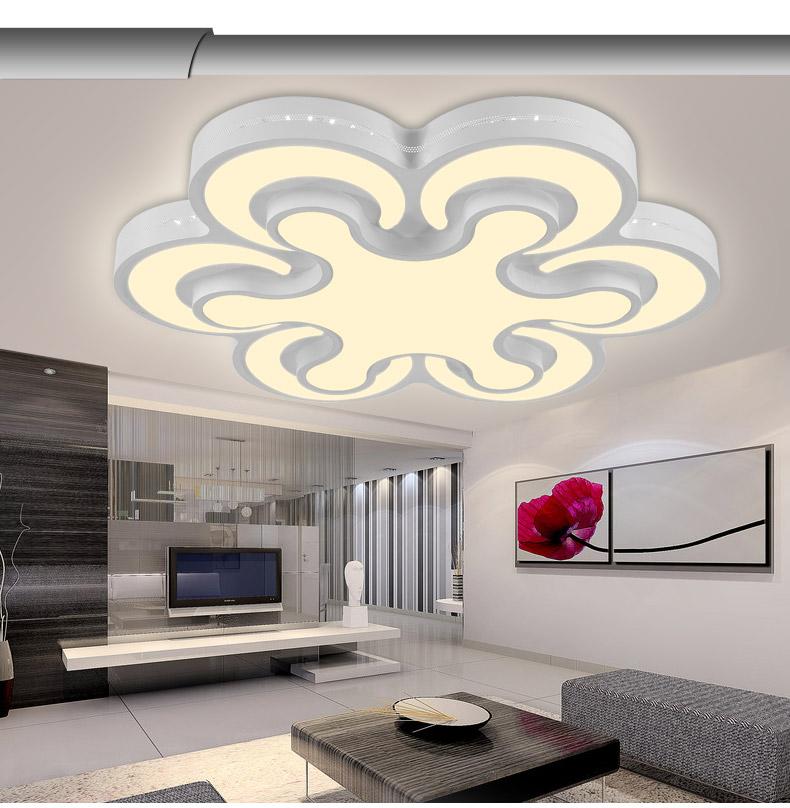 led deckenleuchte lampen best seller lichtfarbe helligkeit einstellbar a ebay. Black Bedroom Furniture Sets. Home Design Ideas