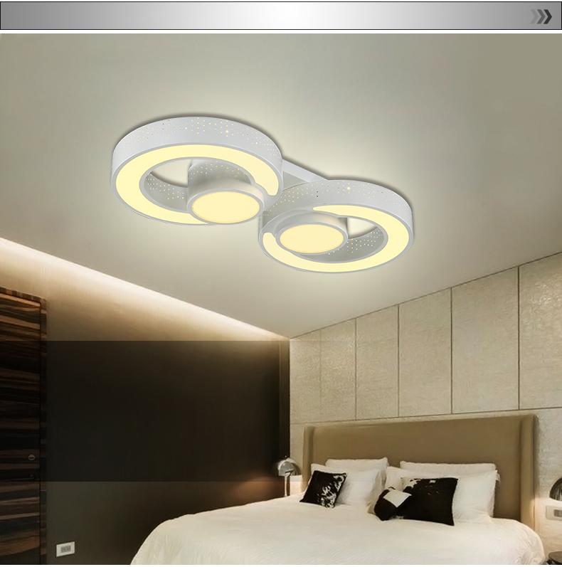 led deckenleuchte 2036 mit fernbedienung lichtfarbe helligkeit einstellbar a ebay. Black Bedroom Furniture Sets. Home Design Ideas